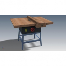 table-saw-topfence