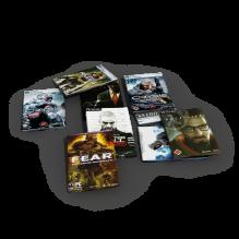 游戏盒-体育_爱好-棋牌_游戏-CG模型-3D城