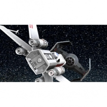 star-wars-battle