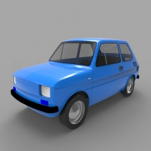 fiat-126-with-full-tutorials