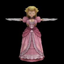 超级碧姬公主