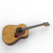 arnold-hoyer-guitar-cira-60-s