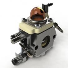 WALBRO carburetor 603A