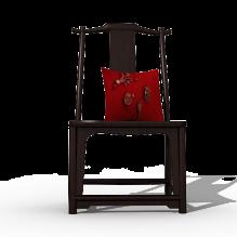 复古风椅子