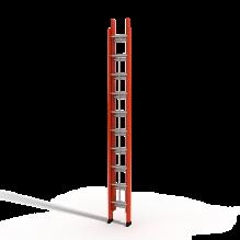 梯子-工业设备-工具-CG模型-3D城