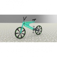 Ocean Concept bicycle