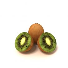 猕猴桃水果