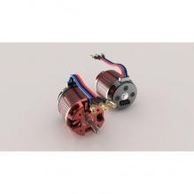 dc-brushless-motor