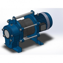 electric-hoist-220v-gks-kcd1000
