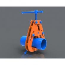 tubing-welding-clamp