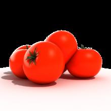 西红柿食品