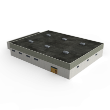 Building04-室外建筑-工业_厂房-CG模型-3D城