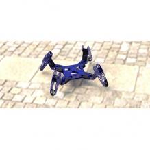 quadruped-robot