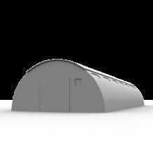 Building05-室外建筑-工业_厂房-CG模型-3D城