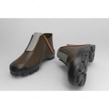 shoes-ayakkabi-deneme
