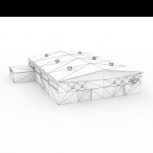 Building07-室外建筑-工业_厂房-CG模型-3D城