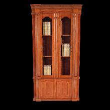 书柜-家居-柜子-CG模型-3D城