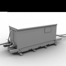 2号喷雾泵箱-工业设备-机器设备-CG模型-3D城