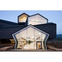书房BG-家居生活-3D打印模型-3D城