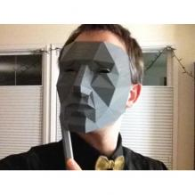 mask_clipped_source-游戏_玩具-3D打印模型-3D城