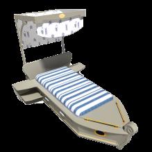 组合床-家居-床-CG模型-3D城