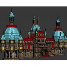 178866_upload_model_0_1390275767318-时尚-3D打印模型-3D城
