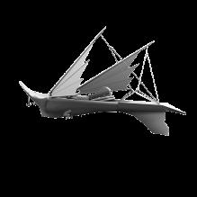 16168 次时代船-船舶-其它-CG模型-3D城