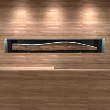陈列品-室内建筑-商业_办公-CG模型-3D城