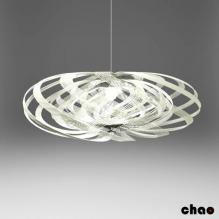 BigFlower灯罩-家居生活-3D打印模型-3D城