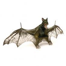 蝙蝠-动物-哺乳动物-CG模型-3D城