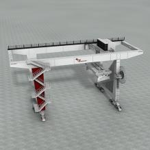 工业厂房-室外建筑-工业_厂房-CG模型-3D城