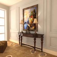 房间一角-室内建筑-CG模型-3D城