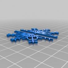 旋转球玩具-游戏_玩具-3D打印模型-3D城