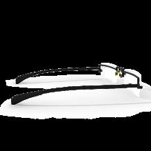 眼镜-生活办公用品-服装饰品-CG模型-3D城