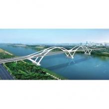 ES01(桥)