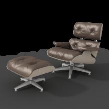 座椅-家居-桌椅-CG模型-3D城