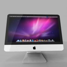 苹果ME086CHA iMac一体机