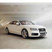 奥迪车型-汽车-家用汽车-CG模型-3D城