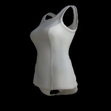 箱娘服装-生活办公用品-服装饰品-CG模型-3D城
