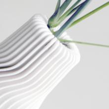 花瓶-家居生活-3D打印模型-3D城