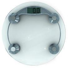 体重秤-生活办公用品-CG模型-3D城
