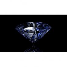 钻石-首饰-3D打印模型-3D城