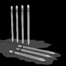浅层地温表-工业设备-工具-CG模型-3D城