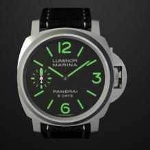 沛纳海PAM510